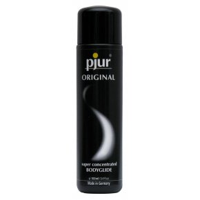 Pjur Original Bodyglide (100 ml)