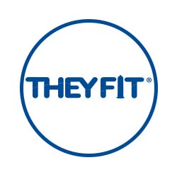 TheyFit